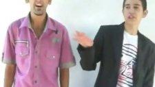 Uğur Balcı Annen Evde Mi Orjinal Video Klip