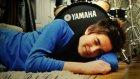 Uğur Balcı Gidiyorum Aşkım 2012