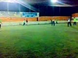 Asgti.com Futbol Show