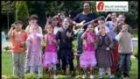 Çocuk Müzikleri Konseri Gökhan Şen