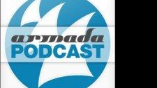 Armada Weekly Podcast 063