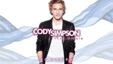 Cody Simpson - So Listen feat. T-Pain Audio
