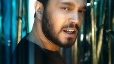Murat Boz - Bulmaca Orjinal Yeni Klip 2012