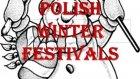 Polish Winter Festivals