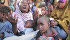 Somali'deki insanlık dramı
