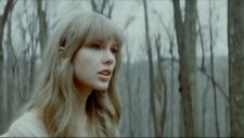 Taylor Swift 'safe  Sound' Official Music Video