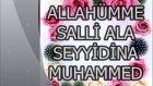 Apdurrahman Öncu - Aydogdu Uzerimize -Özgür .gür  .yapım Sunar