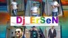 Herdem Müzik 2012 Dj Ersen'den Yeni Tekno Şow Gençliğe Özel By_erkandastan04