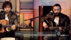 Nefes - Seni Hayatımca Sevdim Tanju Okan Cover