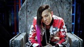 Bigbang - Fantastic Baby M/v (Japanese Short Ver.)