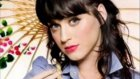 Katy Perry - Teenage Dream - (Sayar Remix) - (2012)