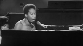 Nina Simone - Ain't Got No, I Got Life