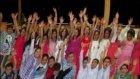 Okul ' Da Sevinçli Günlerimiz