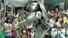 Fart Robot Dansta Ediyoo:)