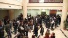 Play ÜniFilmFest Mersin Üniversitesinde