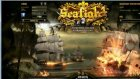Seafıght SFproxy11 -