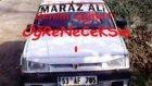 Www.rizelininsesi.com...saygılar..maraz_ali
