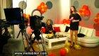 melis bilen - veda - kıbrıs tv