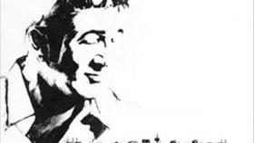 Murat - Göğebakan İnşallah