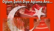 Serdar Ortaç -  Askerin Türküsü