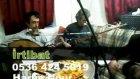 Gurup Fırtınalar-Konya Oyun Havası-beyşehir