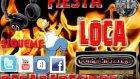 Desaparecidos Fiesta Loca ( DeJaWu Faik Mix)