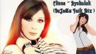 Elissa Aychalak(Dejawu Faik Mix 2010)