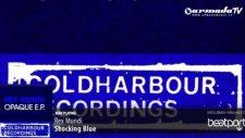 Rex Mundi - Shocking Blue Original Mix