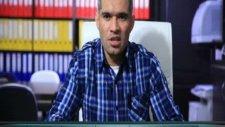 İzmir Dedektiflik - Dolandırıcılık Davaları