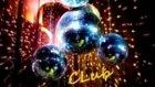 Clup  Dance Müzik Sevenler