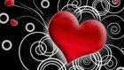 Aşk Dinle!!!
