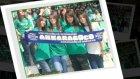 Bursaspor Yeşil İnciler 2012 (Özel Klip)