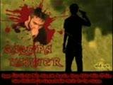 saqopa kajmer  bebeğim öldü