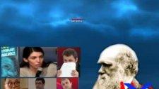 Evrim paneli cevap 5 Darwinistlerin yeni politikasıHalk cahildir Aldatmacası