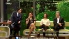 Beyaz Yetenek Sizsiniz Türkiye'ye Katılırsa ! (Beyaz Show 16 Mart 2012)