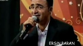 Ersin Baran - Vay Le