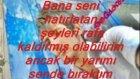 Uzakdan'Da Severiz Hani