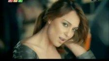 Ziynet Sali - Alışkın Değiliz - (Orijinal Video Klip) - (2012)