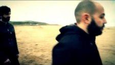 Kargo - Kehribar 2012 Video Klip İzle