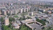 Celal Özdemir-Küstünmü Sivasa