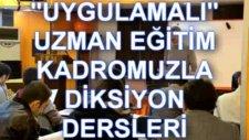Diksiyon-dersleri-diksiyon-eğitimleri-diksiyon-kursları-diksiyon-istanbul