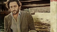 Fettah Can 'aklimda Kalanlar' Albüm Teaser