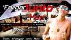 Mc Menor Da Pg - #forgarjunto  ' Dj Nino ' Lançamento 2012
