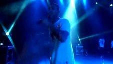 Sagopa Kajmer 2012 BGM Konser Kaç Kaçabilirsen ( Hd Kalite )