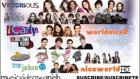 Victorious Cast feat. Victoria Justice  - Beggin' On Your Knees