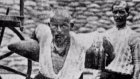 18 Mart Çanakkale Zaferinin 97'nci Yıldönümü