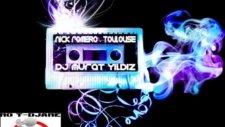 Nicky Romero - Toulouse Edit Dj Murat Yıldız