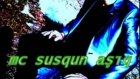 Mc Susqun Aşıq  Yaşamıyorumm Beyşehir Arabesk Rap 2011