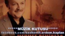 Mehmet Demirtaş - Hatca Kız 2012