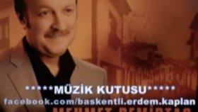 Mehmet Demirtaş - Hatca Kız